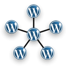 wordpress_multisite