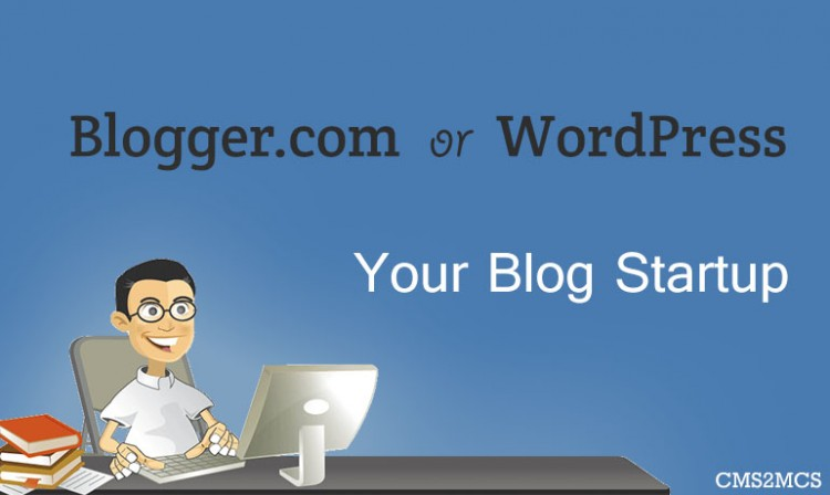 blogger-to-wordpress-migration