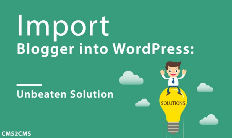 blogger-to-wordpress-migration-with-automated-tool
