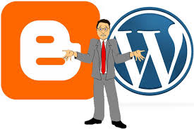 blogger-com-vs-wordpress-which-to-choose