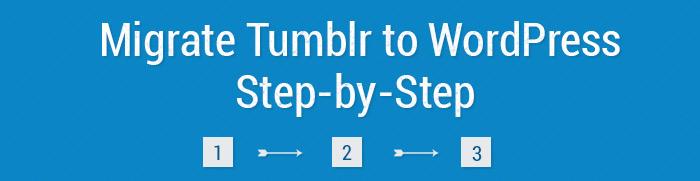 Move_Tumblr_to_WordPress