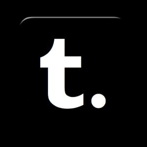 hosted platform tumblr