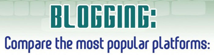 cms2cms-top-Blogging-platforms-and-statistics