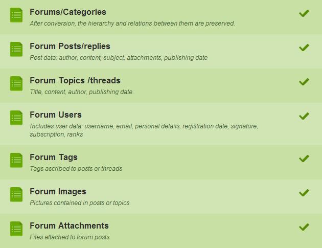 Joomla_Kunena_to_WordPress_bbPress_list_of_supported_items