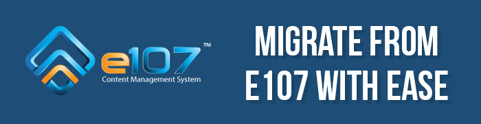 cms2cms-migrate-from-e107-with-ease