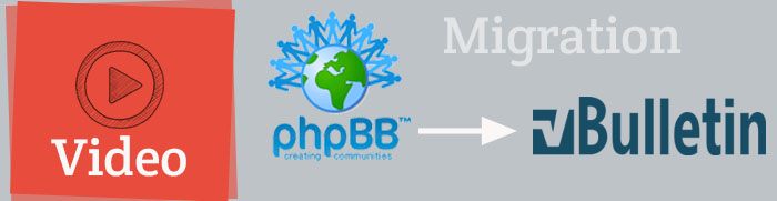 phpbb-to- vBulletin-migration-cms2cms