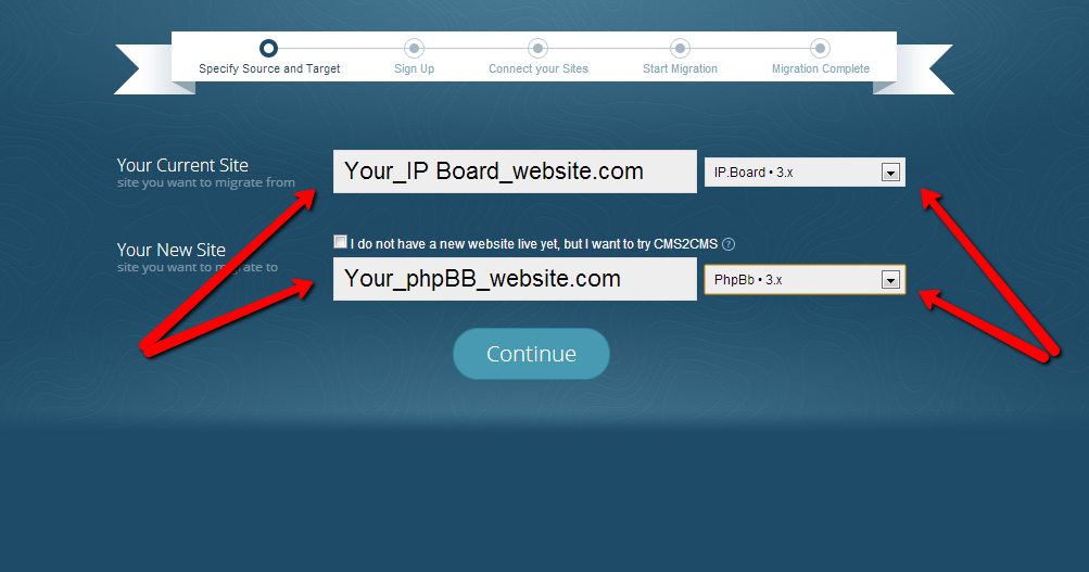 Comparing IP Board to phpBB: your Scope of Imagination