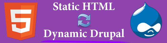 html-drupal-cms2cms