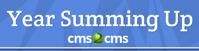 Year-Summing-Up-cms2cms