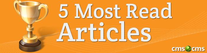 autumn-articles-cms2cms-migration