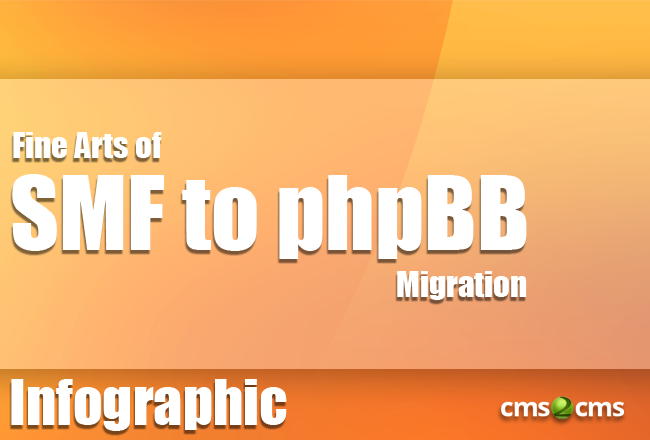 smf to phpbb migration