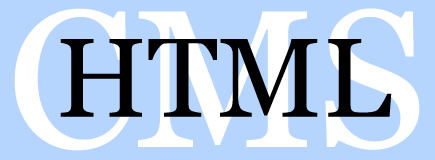HTML Migration
