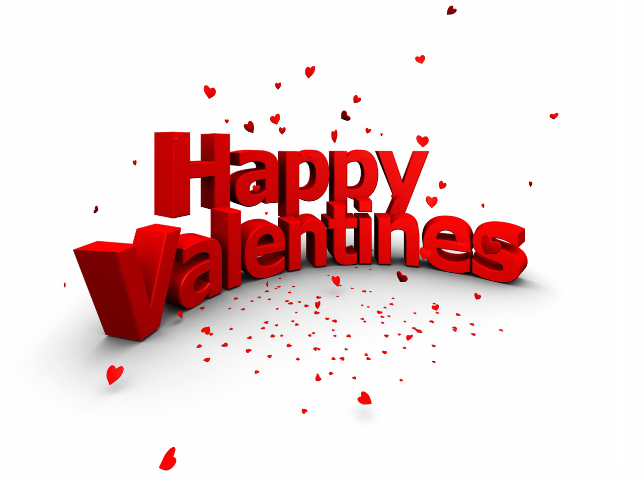 Happy_Valentines_ offer html to cms
