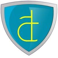 joomla-admin-tool