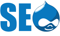 drupal seo-friendly