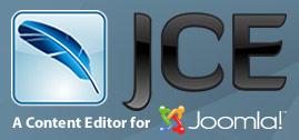 joomla-content-editor