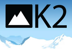 joomla-extension-k2