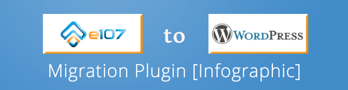 e107-to-wp-plugin