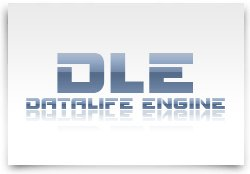 datalife engine