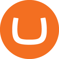 Umbaco to WordPress