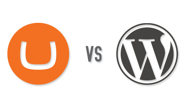 umbraco-vs-wordpress