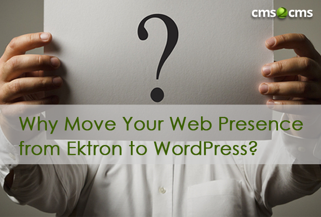ektron-to-wordpress