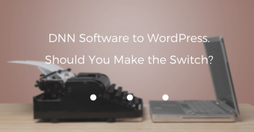 dnn-software-to-wordpress-switch