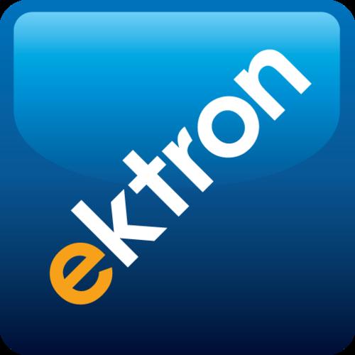 ektron-cms