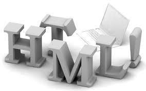 html_websites