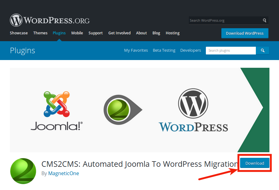 joomla-to-wordpress-connector-plugin