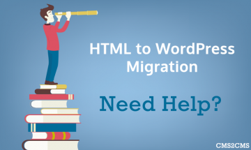 html-to-wordpress-with-step-by-step-prezi