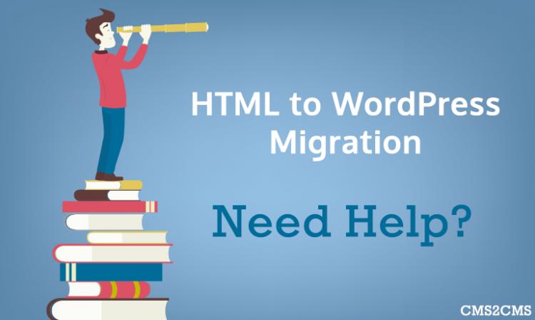 html-to-wordpress-with-step-by-step-prezi