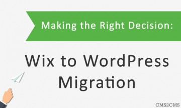 wix-to-wordpress-with-step-by-step-prezi