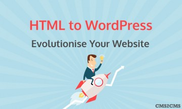 why-switch-from-html-to-wordpress