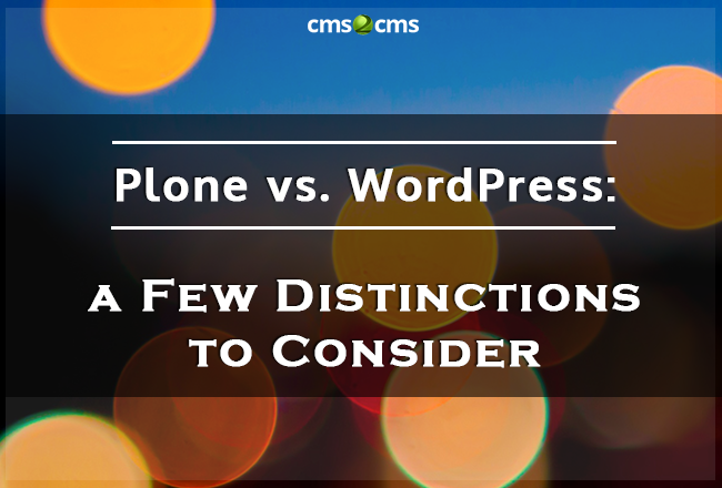 plone-vs-wordpress