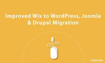 improved-wix-migration