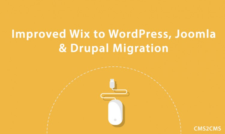 improved-wix-migration
