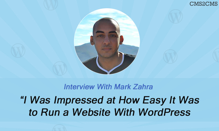 interview_with_mark_zahra
