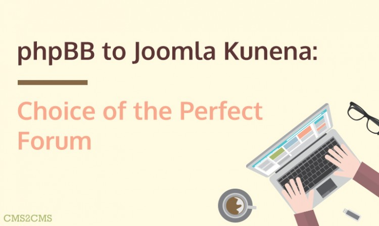 phpbb_to_joomla_kunena_choice_of_the_perfect_forum