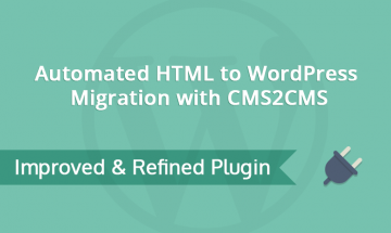 automated-html-to-wordpress-migration-plugin