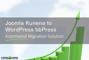 joomla-kunena-to-wordpress-bbpress