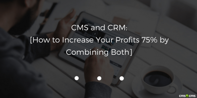 cms-and-crm