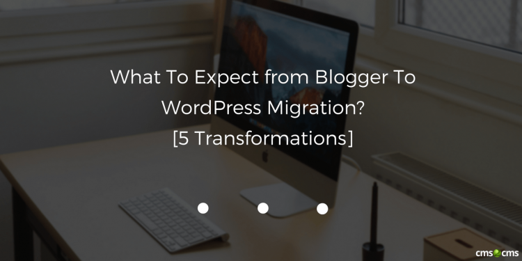 blogger-to-wordpress-migration.jpg