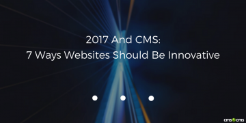 7ways-websites-should-be-innovative-2017-and-cms.jpg