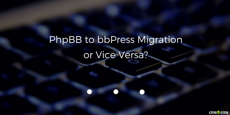 phpbb-to-bbPress-migration-or-vice-versa