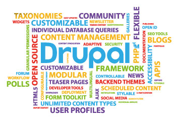 drupal-vs-wordpress-comparing-prices