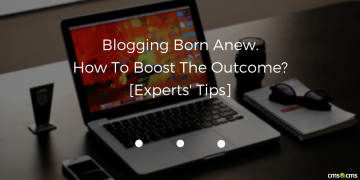 blogging-born-anew-how-to-boost-the-outcome-experts'-tips