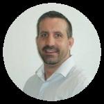 Derek Buntin, A Joomla! developer since 2005