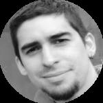 Mario Urrutia, Joomla enthusiast