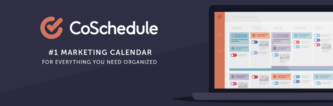 Plugins for integrating content calendar on WordPress